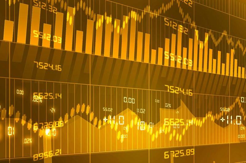 Le Marché Obligataire sous tension : Comment Scalper le Bund