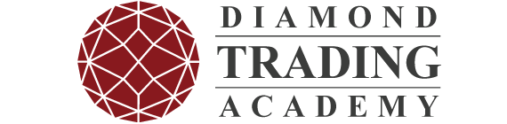 Formation et Vidéo Trading - Diamond Trading Academy