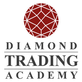 Diamond Trading Academy