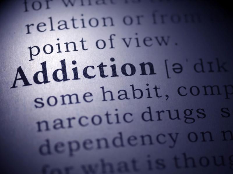 Toxicomane du jeu peut-il devenir Trader ? - Formation trading