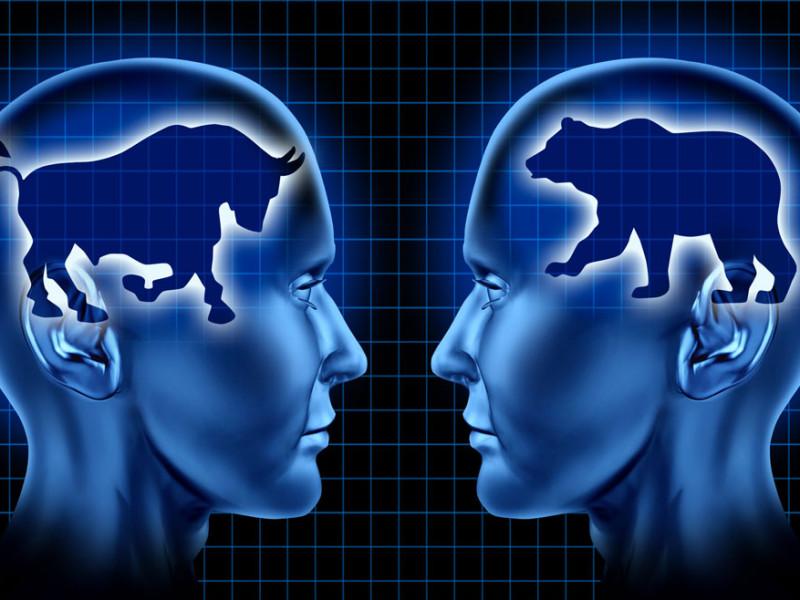 Psychologie du trading - Formation Trading