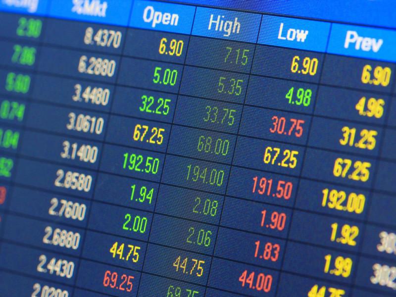 trading-chiffres-economiques