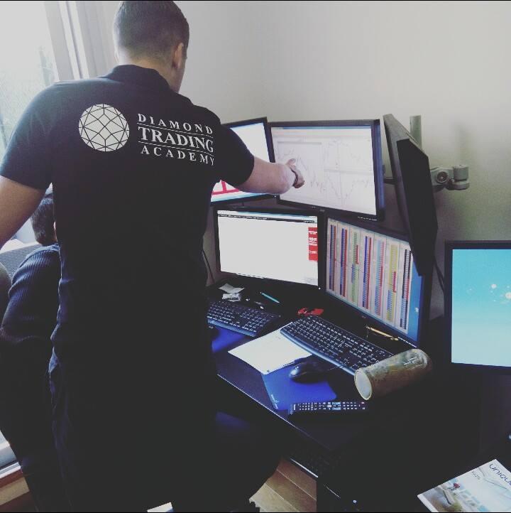 Résultats de Trading de Jean Pierre pour l'année 2016