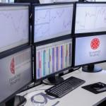 Soirée d'inauguration Diamond Trading (17)