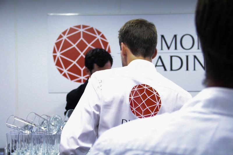 Soirée d'inauguration Diamond Trading (19)