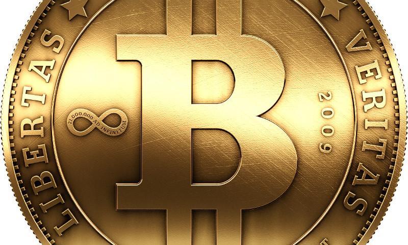 Krach sur les cryptos : une impression de déjà vu ?
